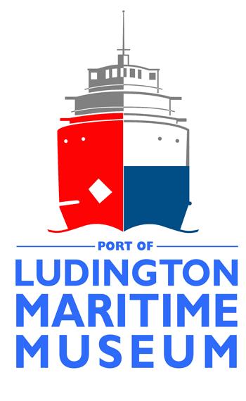 Visit Ludington.