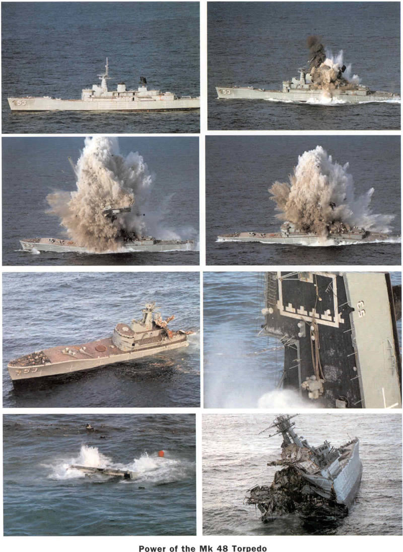 1000+ images about Submarines on Pinterest.