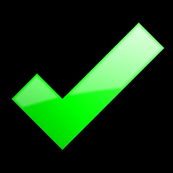 Check Clip Art & Check Clip Art Clip Art Images.