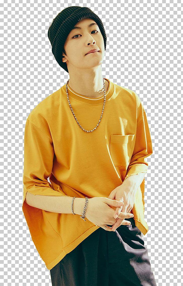 Mark Lee NCT U SM Rookies S.M. Entertainment PNG, Clipart.