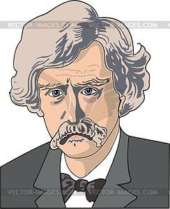 Twain.