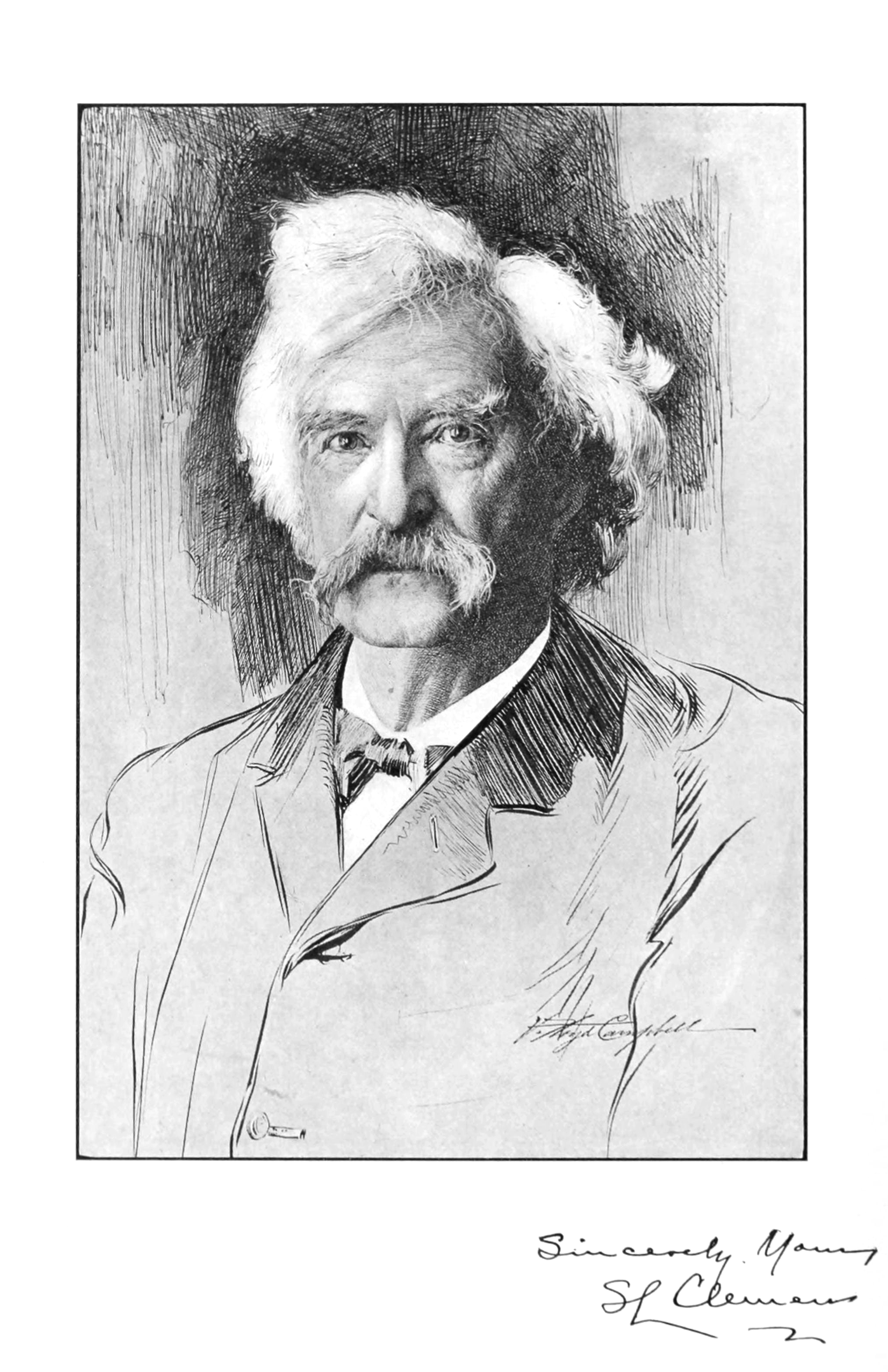 File:Mark Twain by V. Floyd Campbell.png.