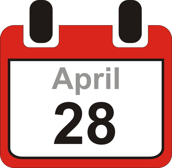 Free Mark Your Calendar Clipart, Download Free Clip Art.