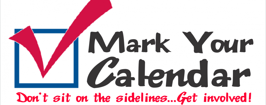 mark your calendar clip art put this on your calendar clipart.