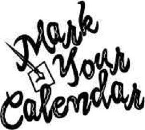 Holiday Break Reading Challenge: Mark Your Calendar.