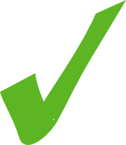 Marked clipart.