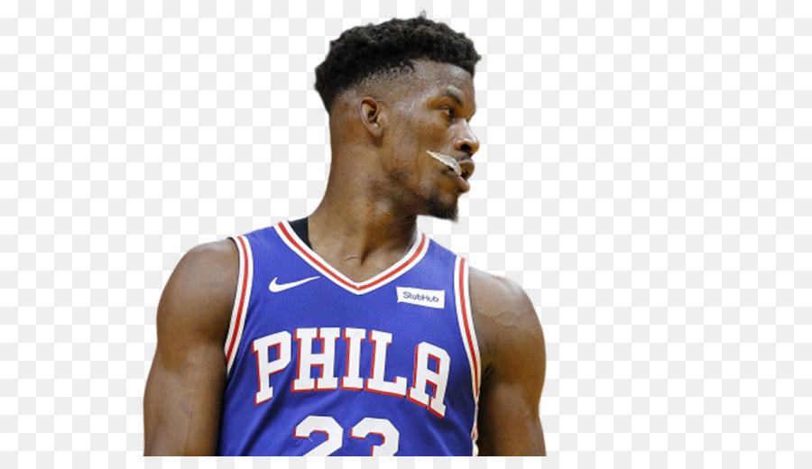 Markelle Fultz Philadelphia 76ers Basketball player Team sport.