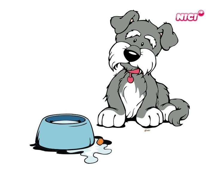 1000+ images about Clipart Nici on Pinterest.