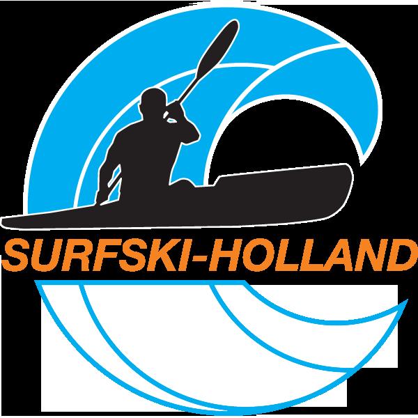 Welcome to Surfski.