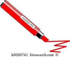 Pen marker Illustrations and Clip Art. 3,762 pen marker royalty.