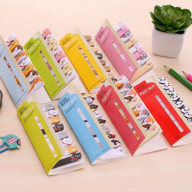 Paper Clipart Promotion.