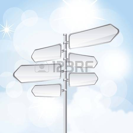 1,645 Marker Post Stock Vector Illustration And Royalty Free.