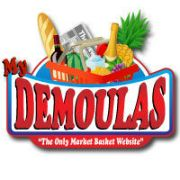 Demoulas Super Markets Reviews.