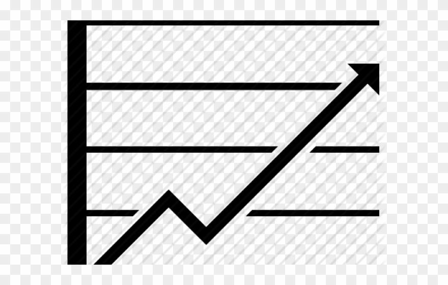 Stock Market Clipart Transparent.