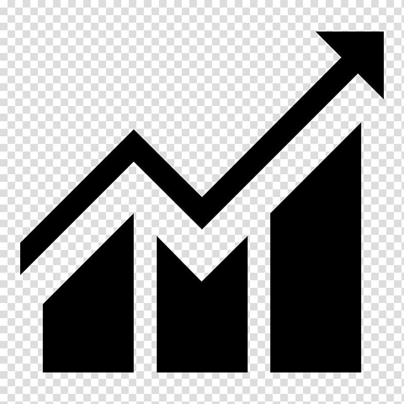 Computer Icons Value MB Financial Bank, market transparent.