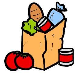 Pan American Charter Academy School Share Food Program Market Day.