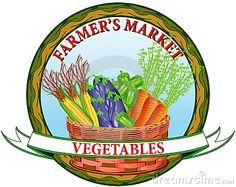 Market Day Clip Art Find local farmers markets farmersme.com.