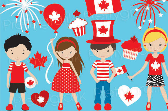 Oltre 1000 idee su Vector Marketing Canada su Pinterest.