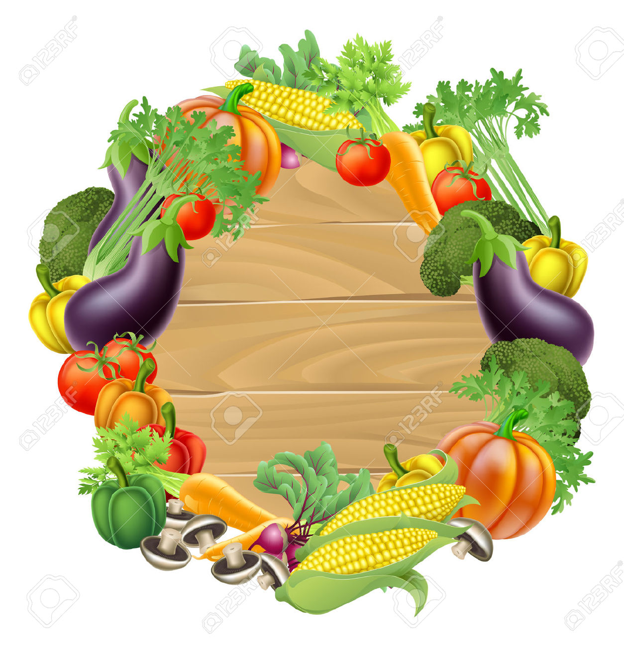81,080 Fruits Vegetables Stock Vector Illustration And Royalty.