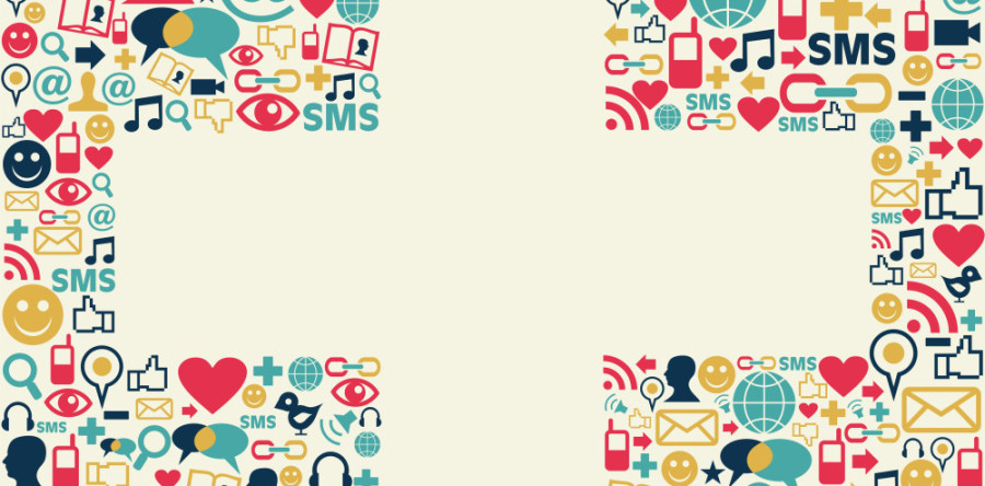 7 tips to gain Google+ influence with your target market.