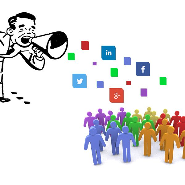 1000+ images about Influence Marketing Visual Book Report on.