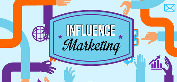 5 reasons why influencer marketing should be a part of your.