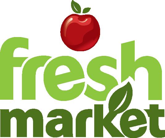 Fresh Markets.