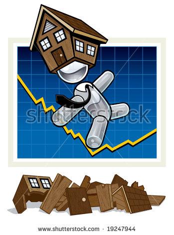 """ruined House"" Stock Photos, Royalty."