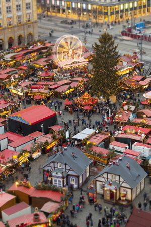 1000+ images about CHRISTMAS: Germany on Pinterest.