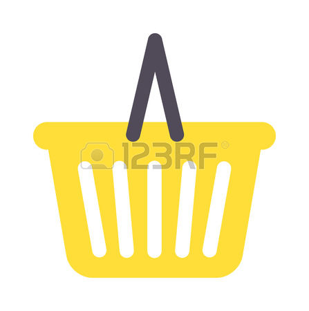 0 Customer Purchase Stock Vector Illustration And Royalty Free.