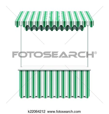 Market stall Clip Art EPS Images. 1,234 market stall clipart.