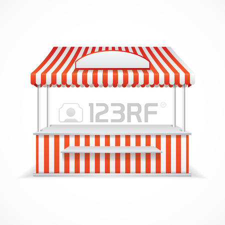 732 Market Tent Stock Illustrations, Cliparts And Royalty Free.