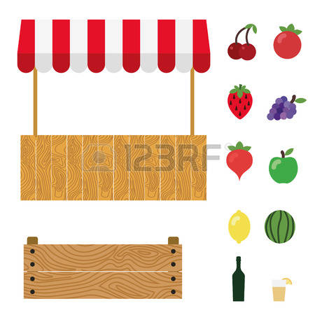881 Market Tent Stock Illustrations, Cliparts And Royalty Free.
