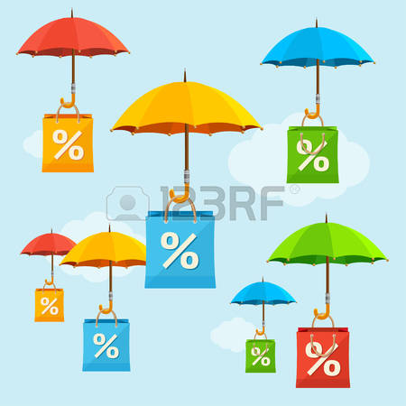 1,568 Market Umbrella Stock Illustrations, Cliparts And Royalty.