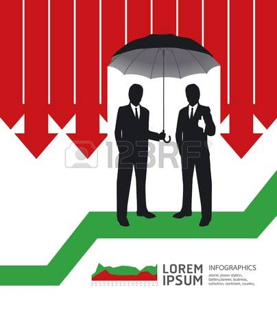 1,496 Market Umbrella Stock Illustrations, Cliparts And Royalty.