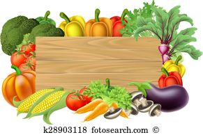 Produce market Clipart and Illustration. 7,007 produce market clip.