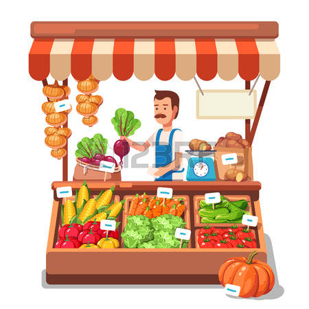 202,159 Vegetables Stock Vector Illustration And Royalty Free.