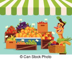 Food vegetables Clipart and Stock Illustrations. 88,603 Food.