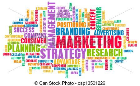 Marketing Clip Art Free.