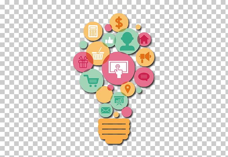 Digital marketing Marketing strategy Advertising Niche.