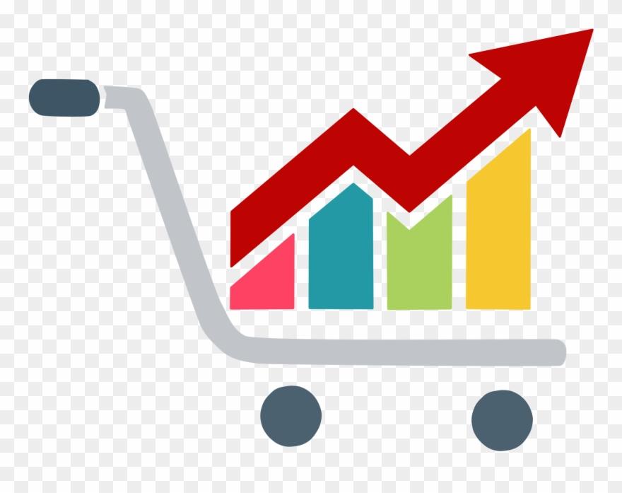 Marketing clipart profit, Marketing profit Transparent FREE.