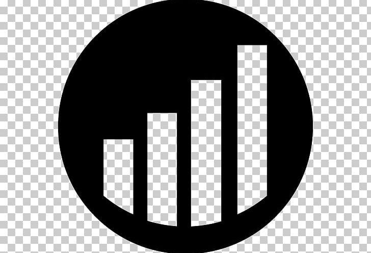Sales Marketing Logo Skill Brand PNG, Clipart, Area, Black.