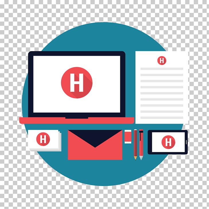 Web design Digital marketing Logo, design PNG clipart.