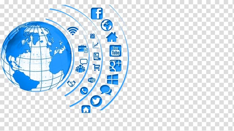 Facebook logo, Social media marketing Digital marketing.