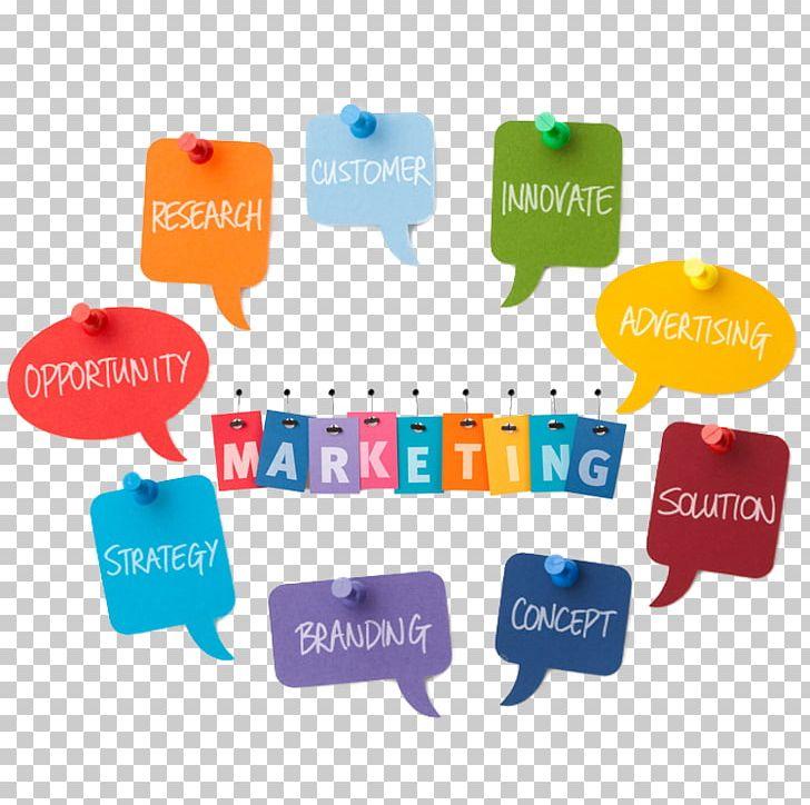 Marketing Strategy Business Marketing Mix Service PNG.