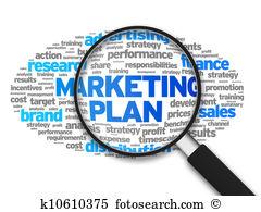 Marketing plan Clip Art and Stock Illustrations. 21,413 marketing.