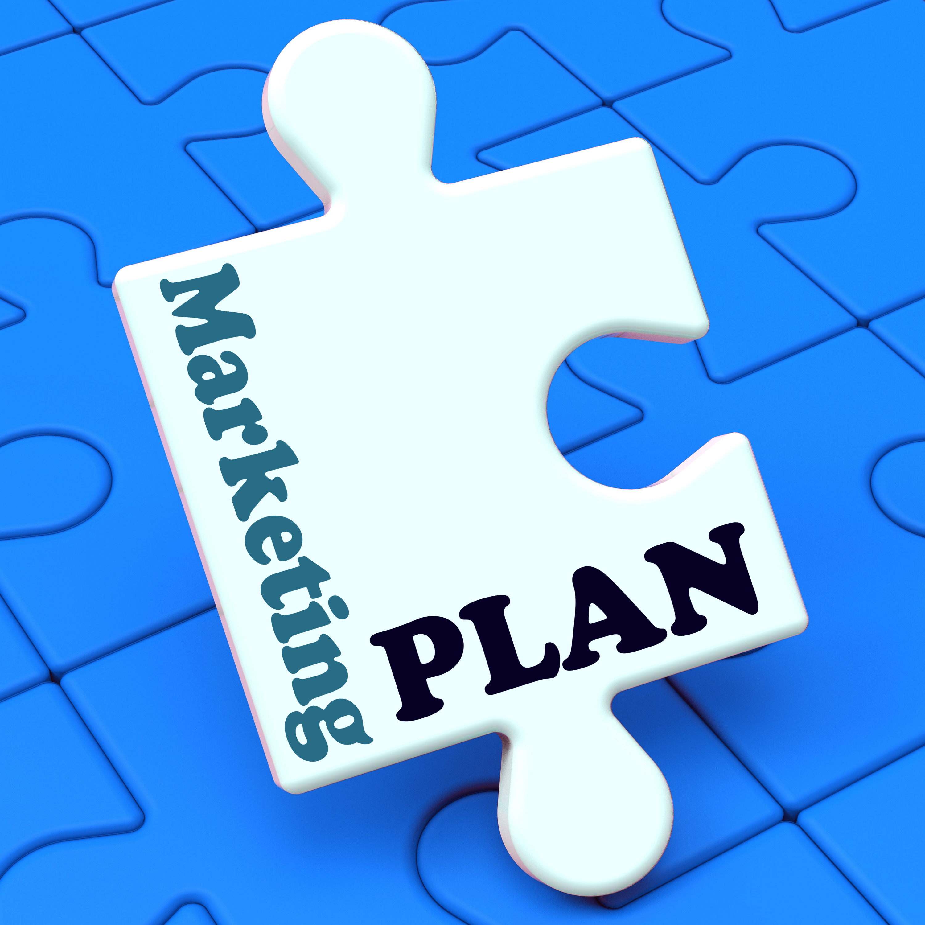 3 Day Motivated Seller Marketing Plan (Part 2 of 2).