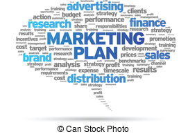 Marketing plan Vector Clipart EPS Images. 26,735 Marketing plan.