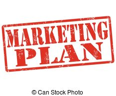 Marketing strategy Vector Clipart EPS Images. 35,955 Marketing.