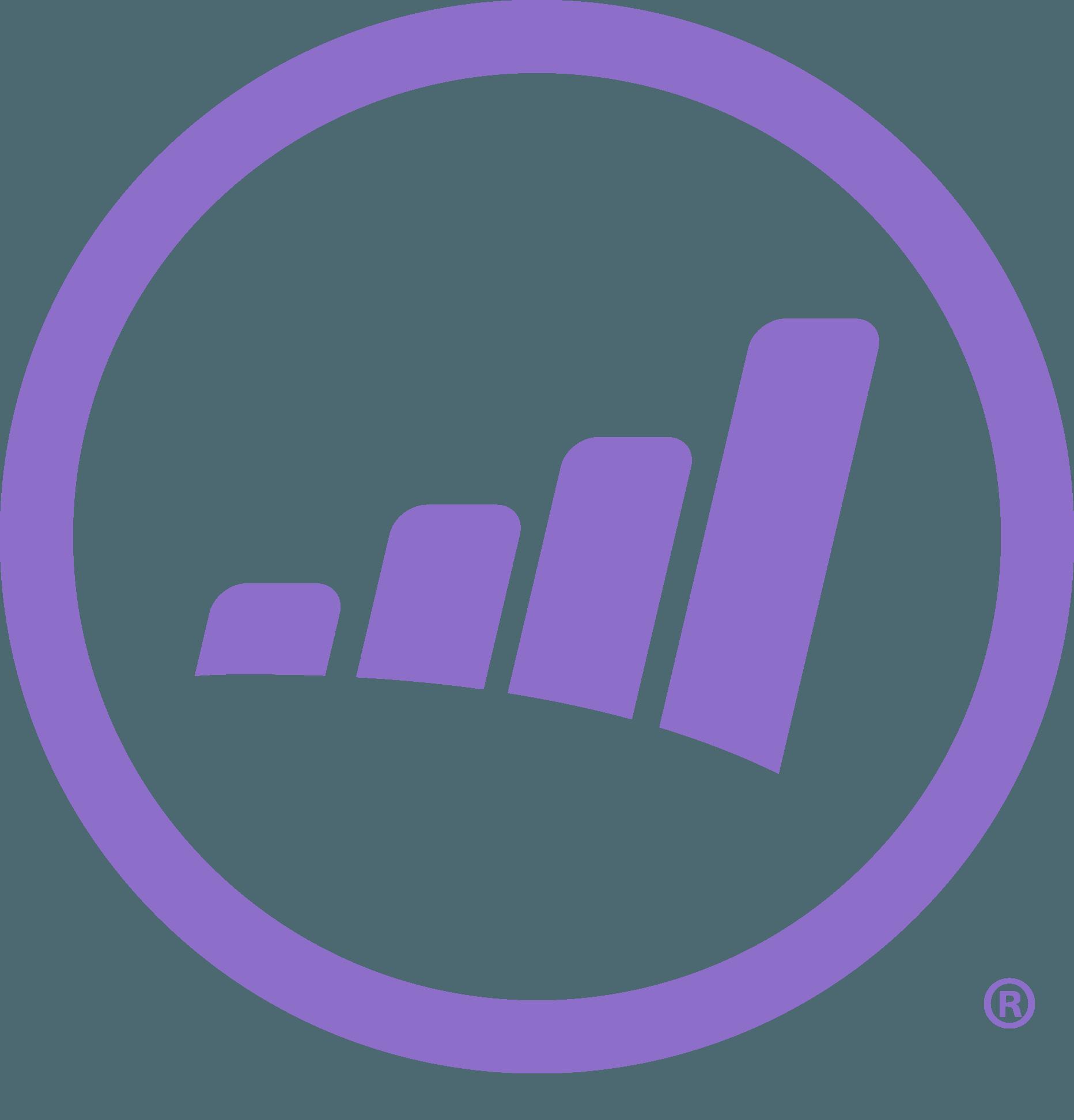 Marketo Logo Download Vector.
